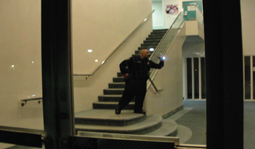 armed guard, armed guard san diego, armed guard los angeles, armed security san diego