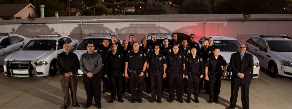 1Southwest-Patrol-Officers-940x350