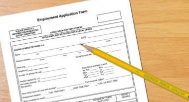 southwest patrol employment job application form southwest patrol